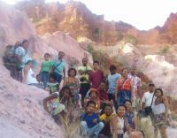 Keeping the Faith - News from the church in Madagascar, southern Africa