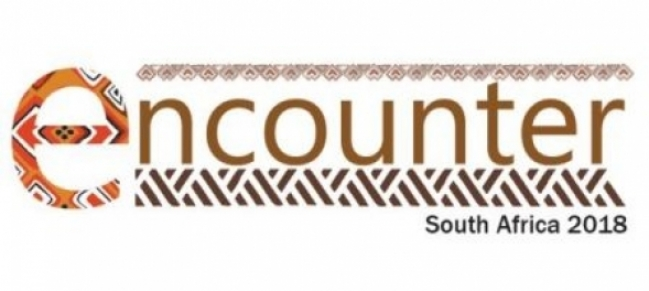 Johannesburg Church Invites Students to 2018 Encounter Program