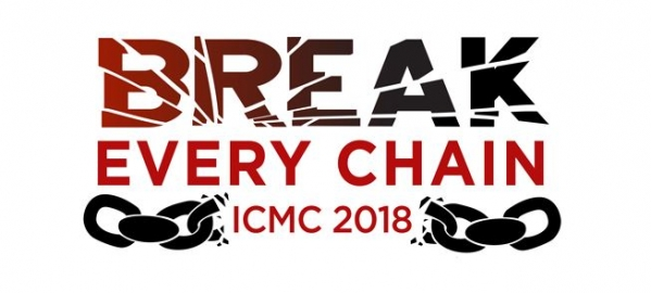 ICMC 2018: Break Every Chain