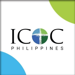Good News Video from Philippines Churches