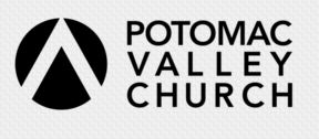 Potomac Valley Church 2018 Singles Internship