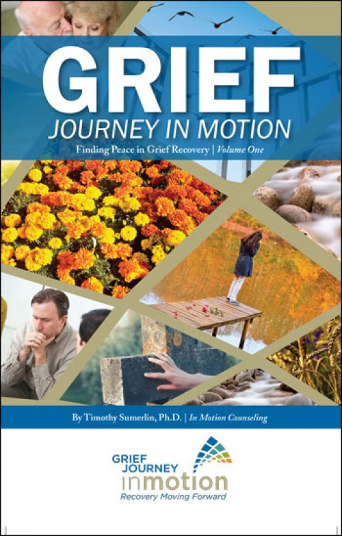 "Plan a Fall 2017 ""In Motion"" Visit"